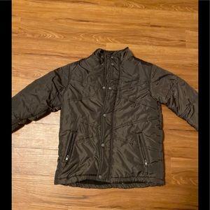 Timberland   Puffer Jacket   Sz Small